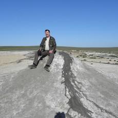 Отдых в Крыму. Необычный тур в Восточный Крым