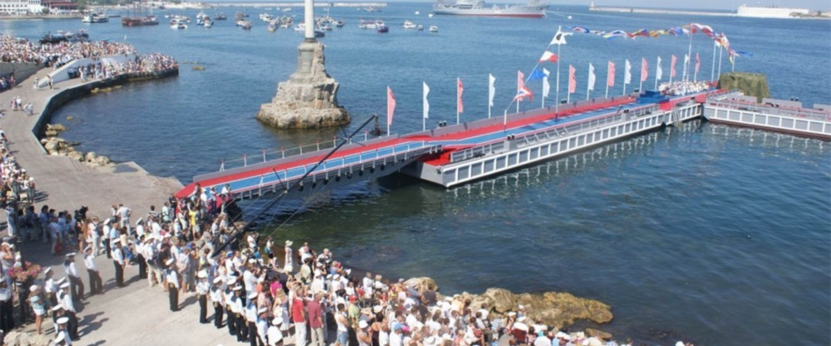 Июль 2017 в Крыму: Фестивали, праздники, турниры