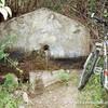 Пешком и на велосипеде: маршрут Малореченская петля