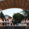 Июнь 2016 в Крыму: фестивали, праздники и самое интересное